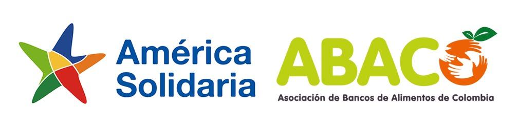America-Abaco
