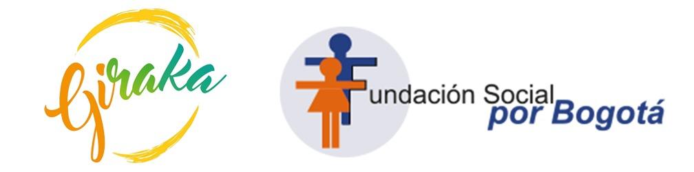 Giraka-Fundacion Social