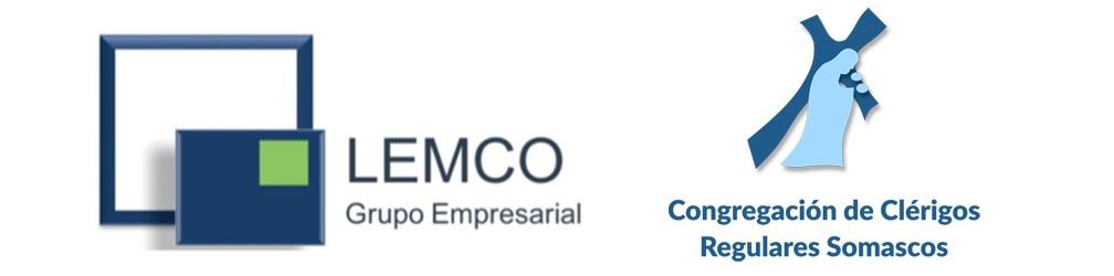 Lemco-Somascos