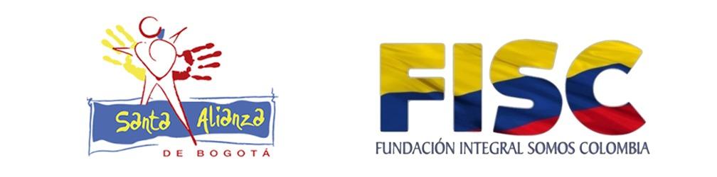 Santa Alianza - FIF